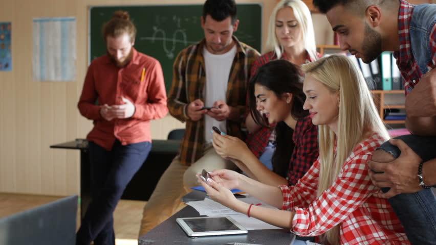 10 ứng dụng cần thiết cho việc học đại học