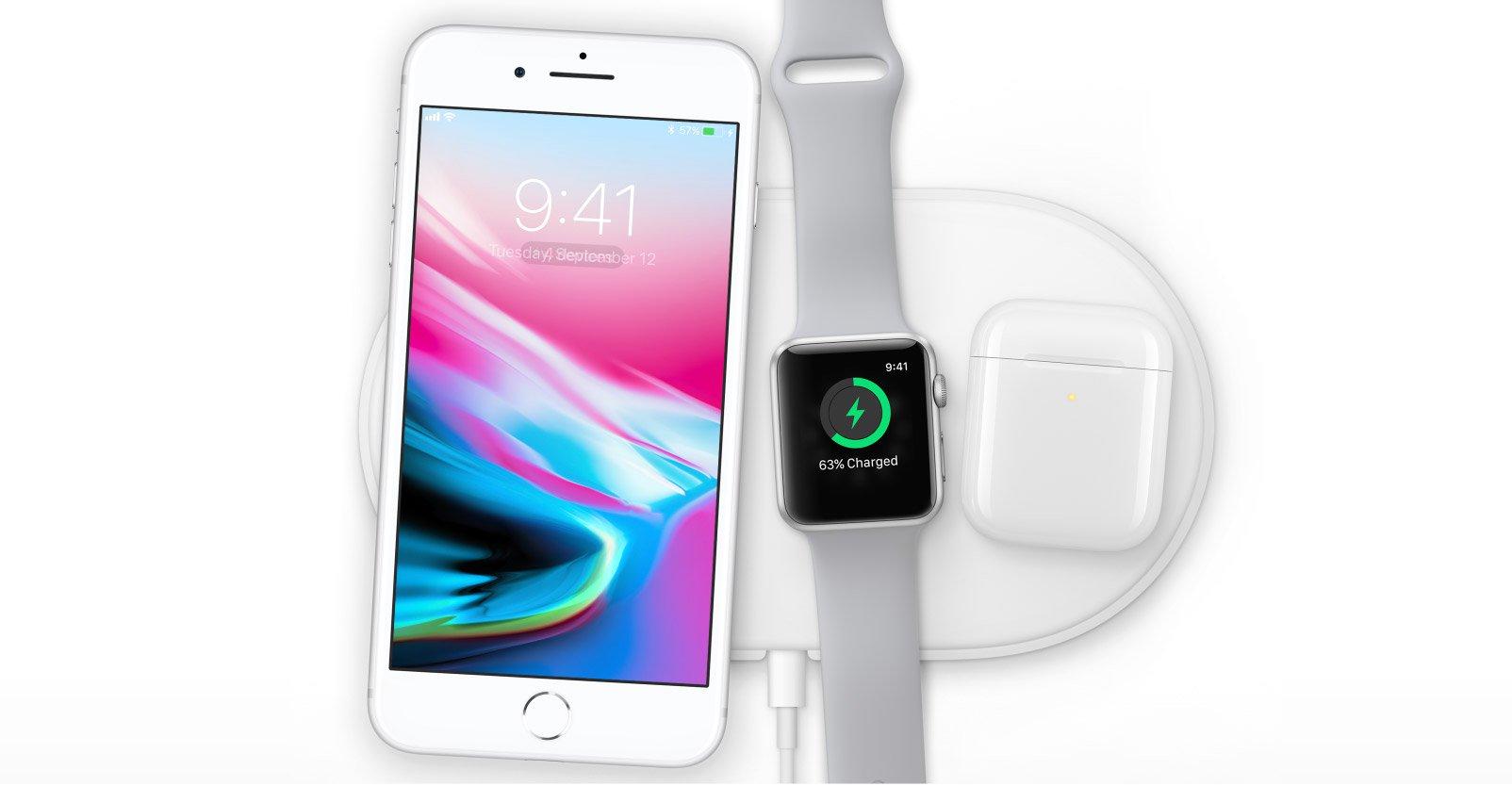 Tại sao có iPhone X vì sao Apple còn ra mắt thêm iPhone 8 và 8 plus