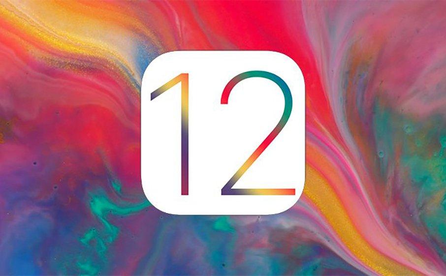 Bạn muốn có tính năng mới gì ở iOS 12?