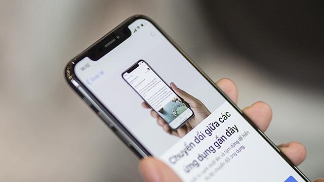 Giá của iPhone X tại các quốc gia bán iPhone đắt nhất thế giới?