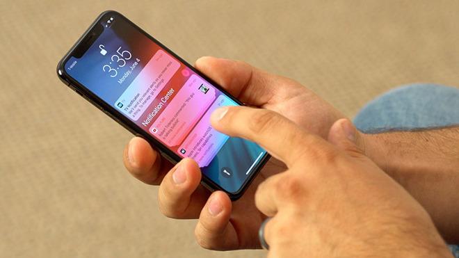 Những tính năng ẩn mà Apple không công bố trong iOS 12
