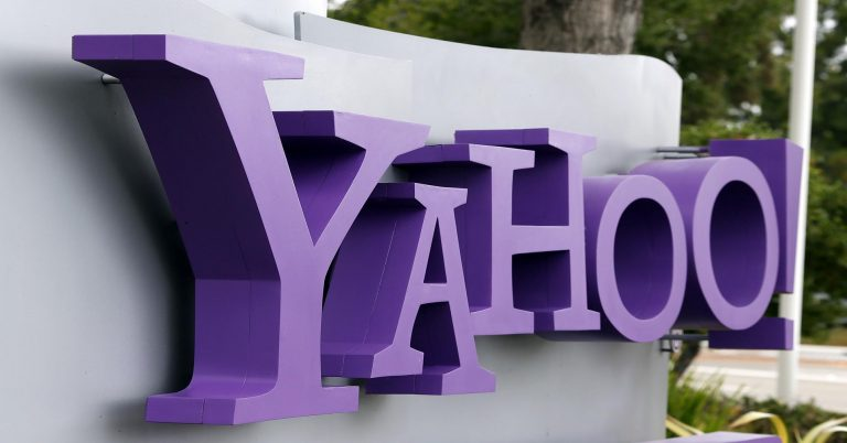 Yahoo Messenger gửi mail tạm biệt người dùng Việt Nam