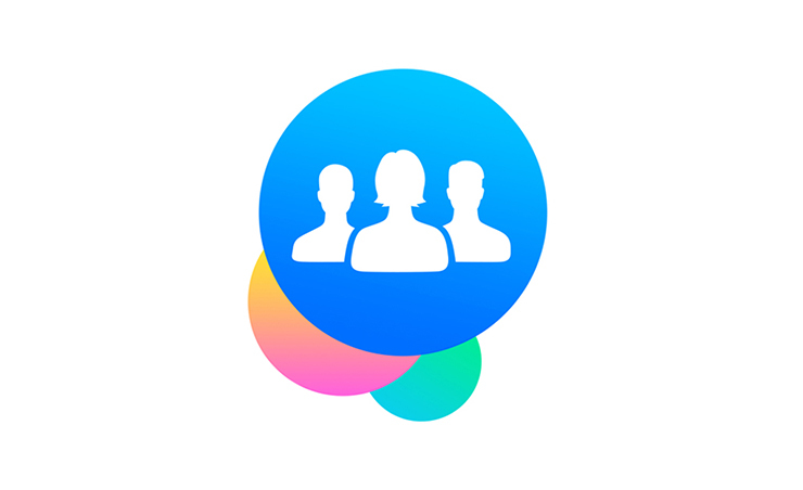 Facebook cho phép quản trị viên thu phí tham gia Group mỗi tháng