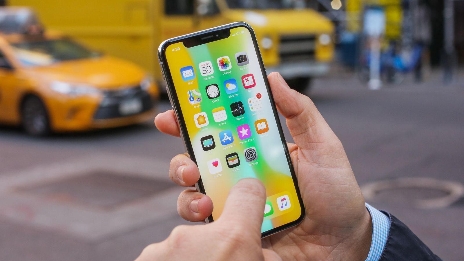 Hướng dẫn tùy chỉnh màu màn hình iPhone phù hợp hơn với mắt