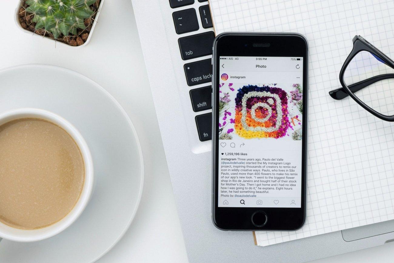 Instagram hỗ trợ video 1 tiếng để đối đầu với Youtube