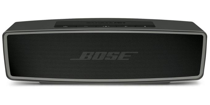 Loa Bluetooth Bose Soundlink mini 2