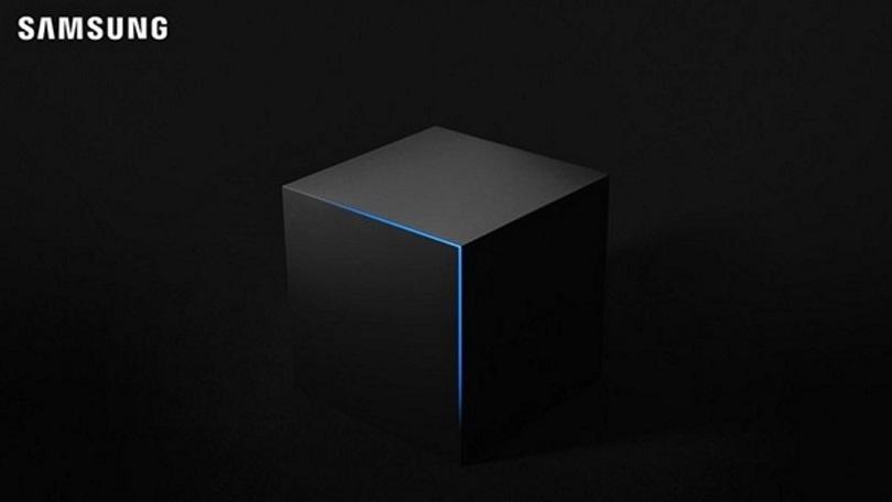 Samsung xác nhận sự kiện Unpacked sẽ diễn ra vào ngày 9/8