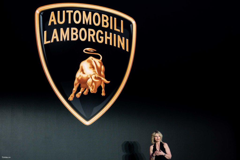 Sự hợp tác chiến lược giữa Oppo và Lamborghini đang mang lại những dấu hiệu tích cực