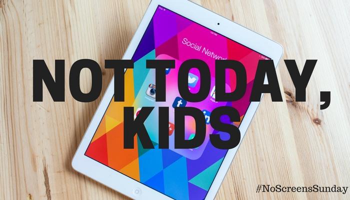 Tính năng Screen Time trên iOS 12 giúp ba mẹ quản lý con cái dùng iPhone, iPad