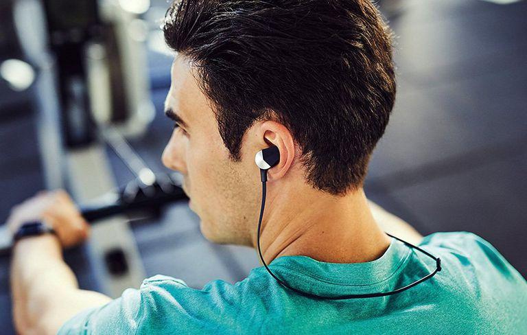 Top 5 tai nghe Bluetooth đáng mua nhất dưới 1 triệu