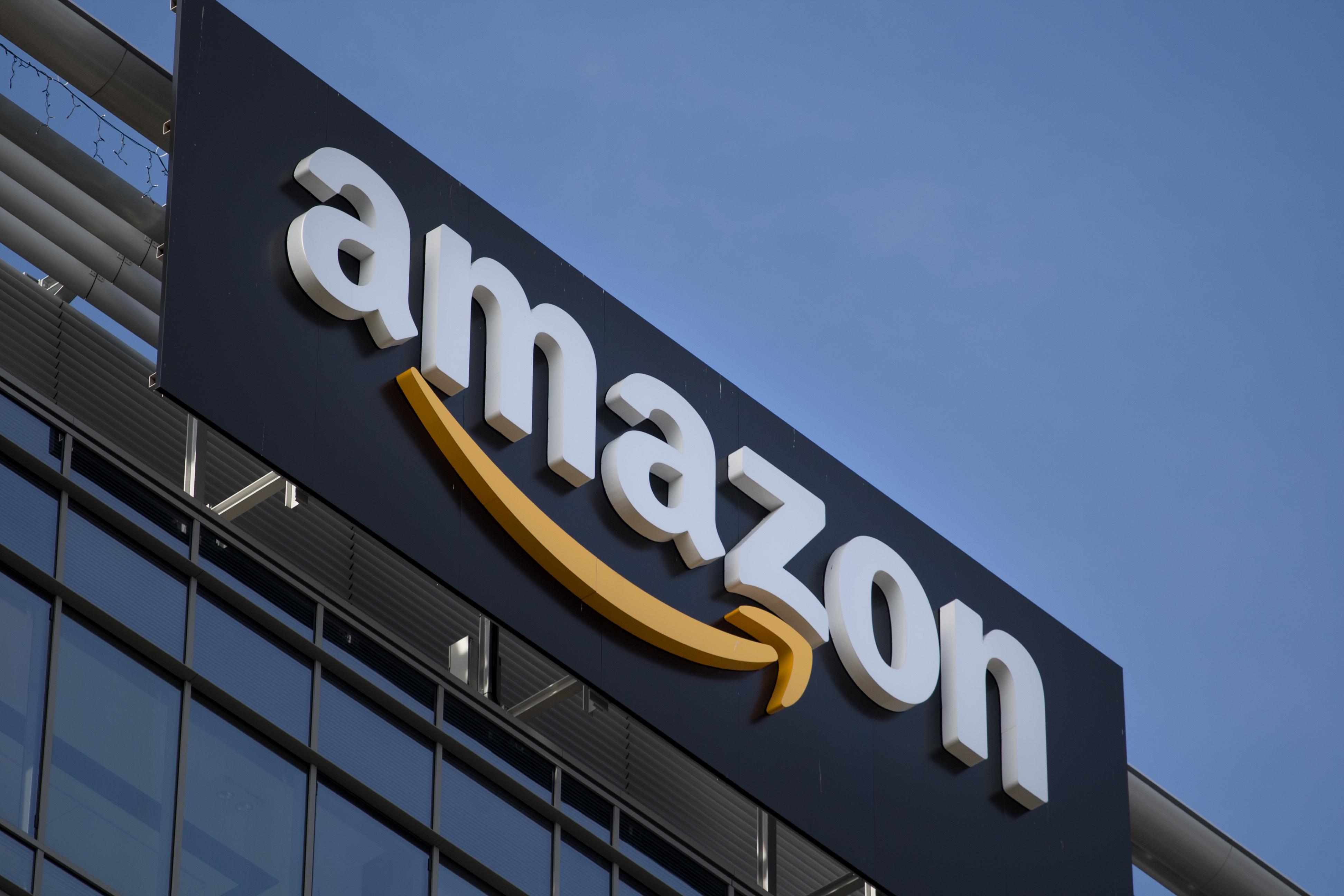 Amazon Q2/2018: Vượt qua gần gấp đôi mức kỳ vọng của phố Wall