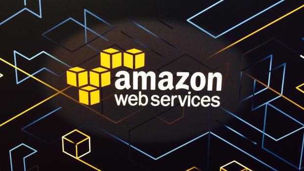 Amazon Web Services không thể giữ Amazon đứng vững trong ngày Prime Day