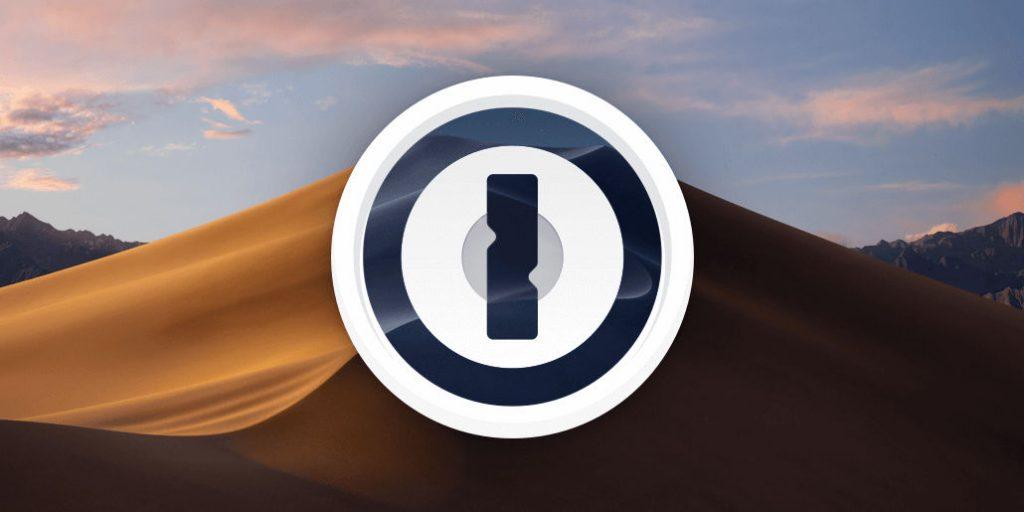 Apple cân nhắc sẽ mua lại công ty tạo ra ứng dụng bảo vệ mật khẩu 1Password?