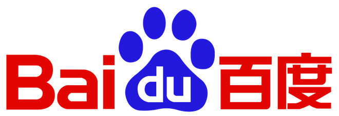 Baidu được xem là Google của Trung Quốc