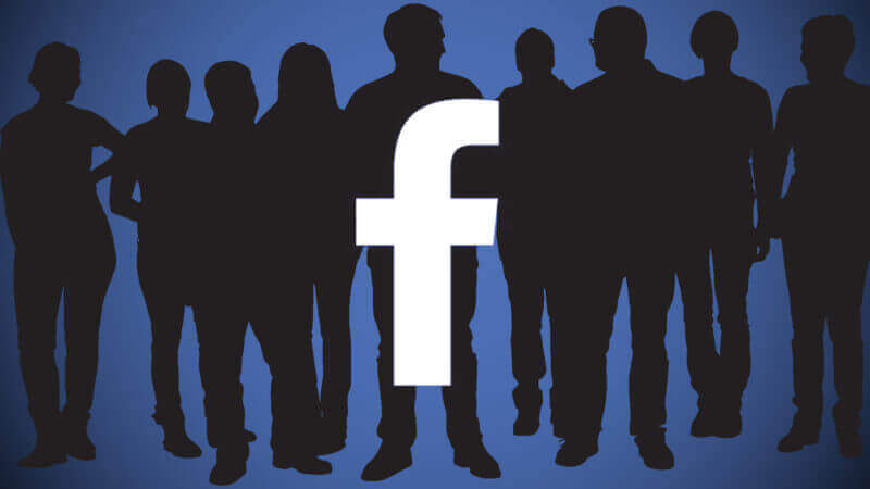Cổ đông của Facebook muốn Mark Zuckerberg rời khỏi ghế chủ tịch