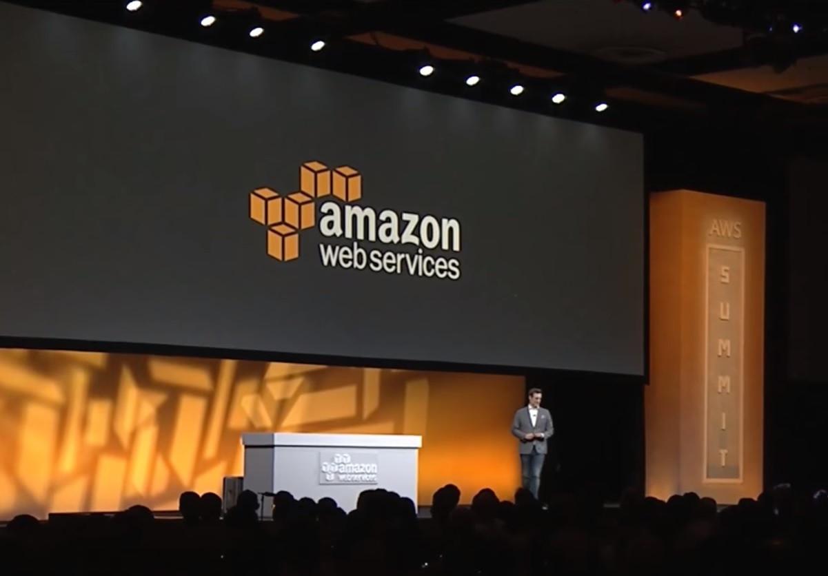 Công ty nhỏ này mới là thứ mang lại lợi nhuận nhiều nhất cho Amazon và Jeff Bezos