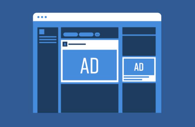 Facebook chuẩn bị áp dụng AR vào quảng cáo