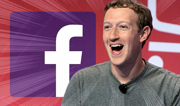 Facebook muốn mang giải đấu thể thao lên mạng xã hội