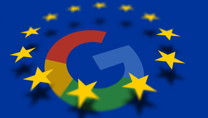 Google bị phạt 5 tỷ USD vì lạm dụng sự độc quyền của Android