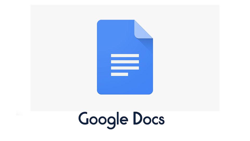 Google Docs vừa được tích hợp AI vào việc chỉnh sửa ngữ pháp