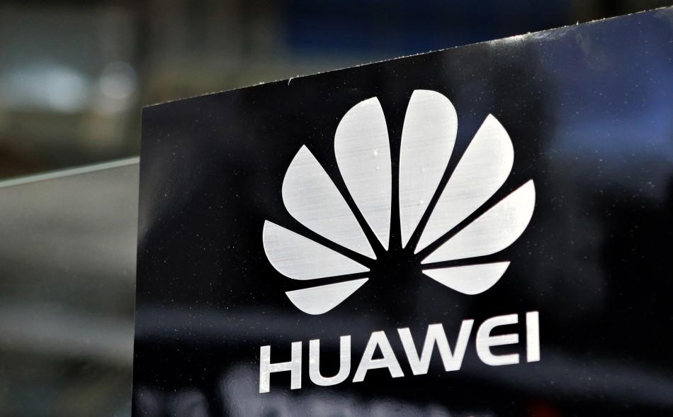 Huawei tuyên bố đã bán được 100 triệu smartphone trong năm 2018