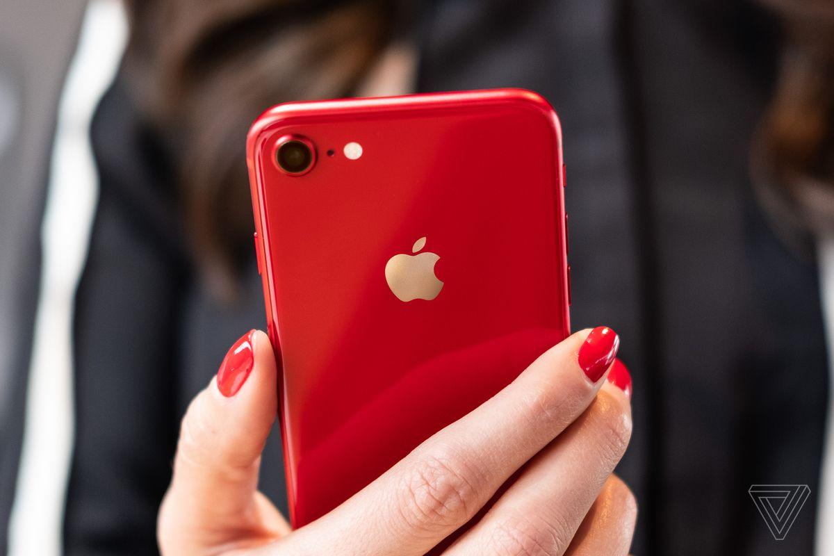 Red IMEI hay IMEI đỏ là gì? Tại sao người mua iPhone cần biết về nó?