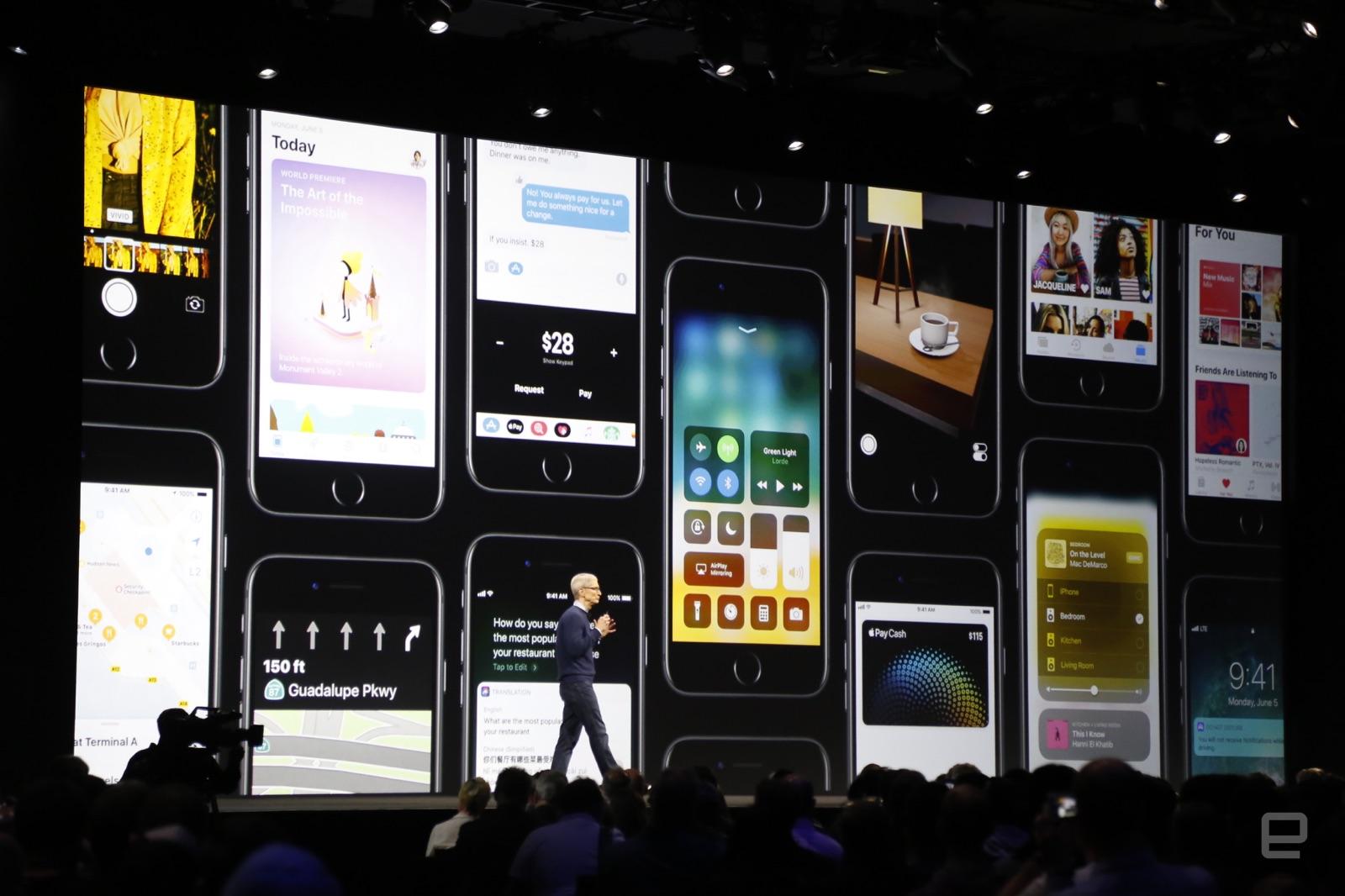 Top 10 ứng dụng iOS có lượt tải và doanh thu cao nhất trong 8 năm qua