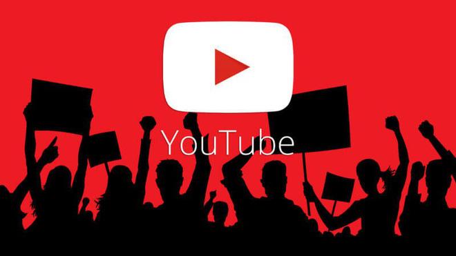 Youtube trên web đã hỗ trợ mọi tỉ lệ video khác nhau bao gồm cả video theo chiều dọc