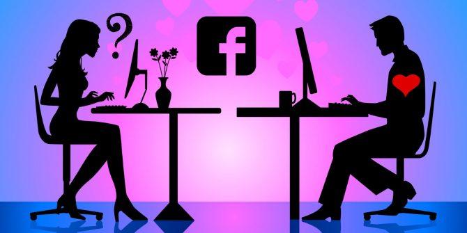 Facebook bắt đầu đánh giá độ tin cậy của người dùng theo thang điểm 0 đến 1