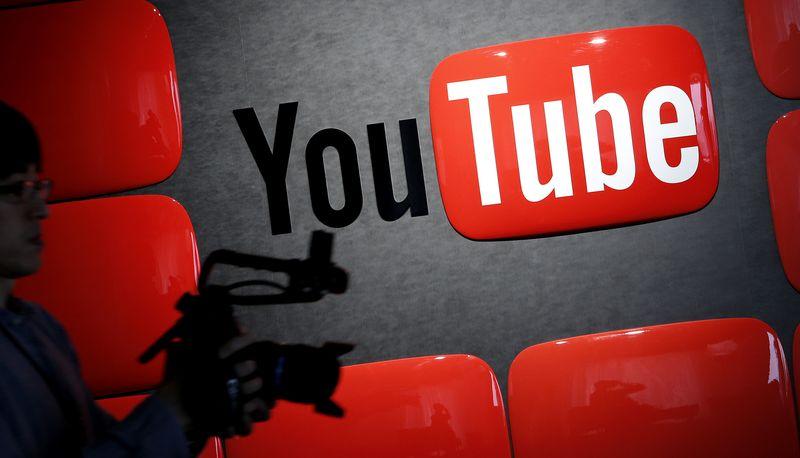 Google cố tình làm Youtube chậm hơn trên Microsoft Edge và Firefox?