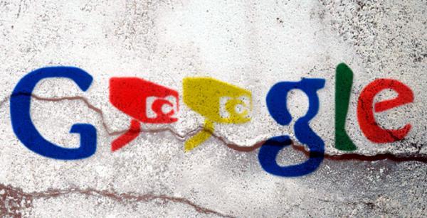 Google dính bê bối theo dõi vị trí người dùng cho dù có tắt đi