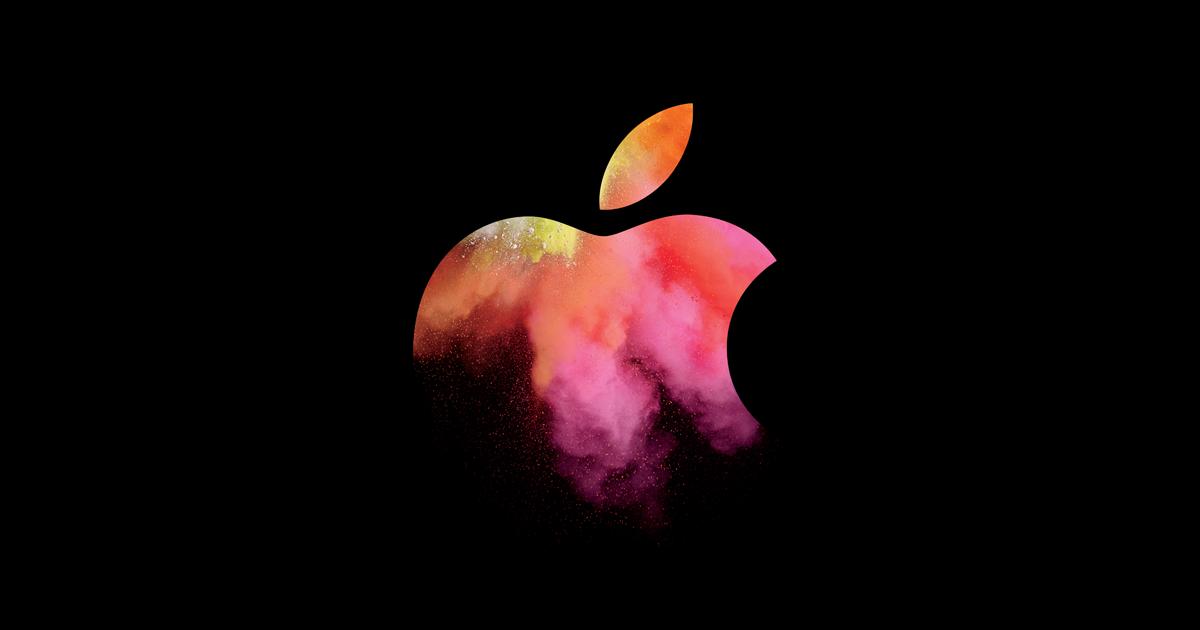 Hành trình đến 1000 tỷ đầy gian nan của Apple: Từ Steve Jobs cho đến Tim Cook