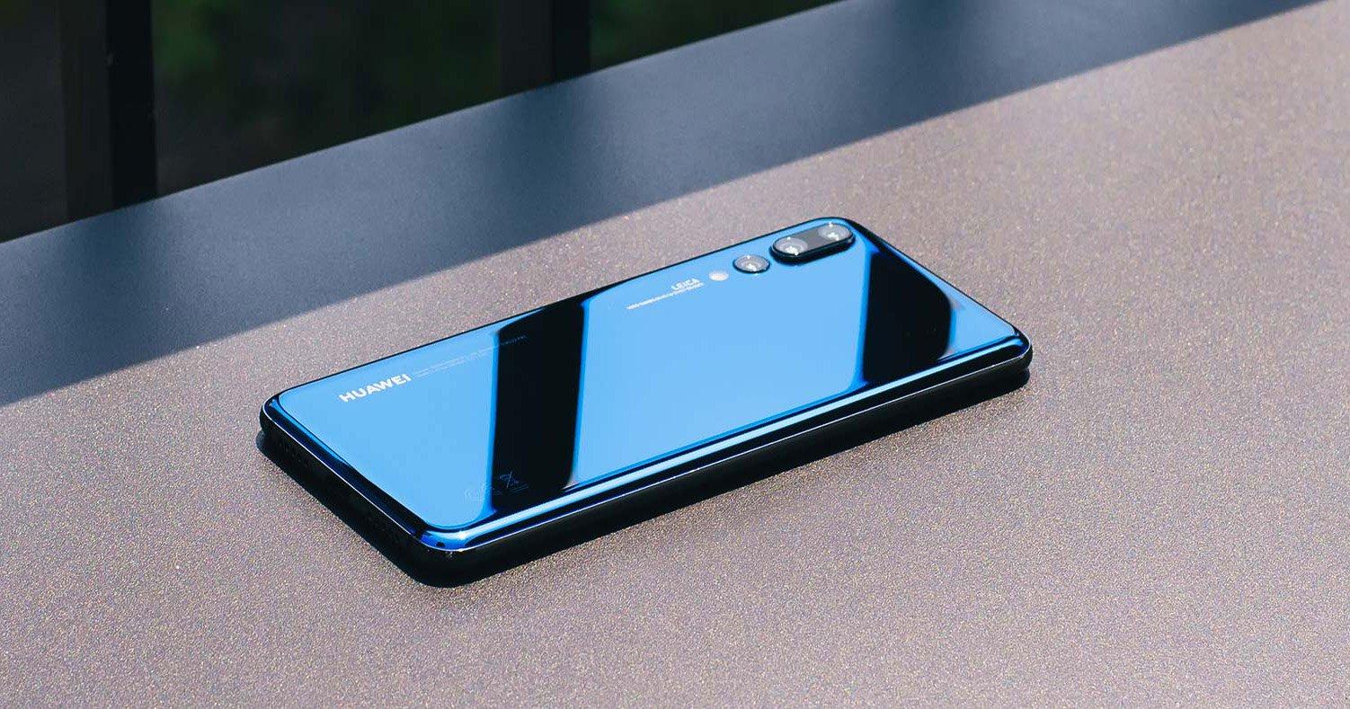 huawei-p20-pro-doat-giai-smartphone-tot-nhat-nam-tai-chau-au