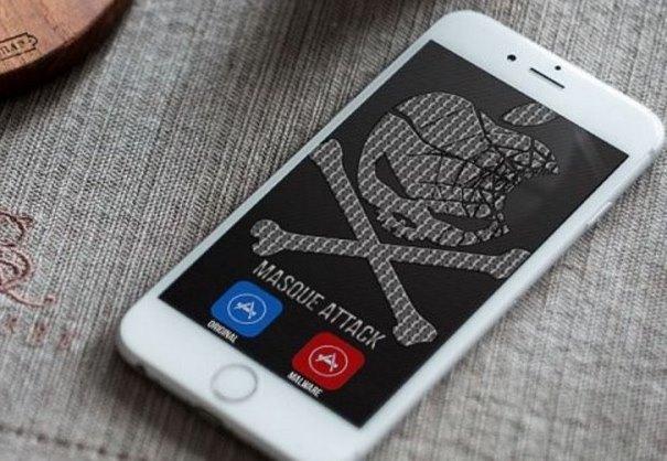 iPhone vẫn còn tồn đọng nhiều lỗi