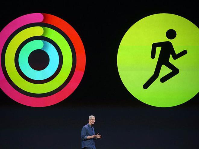 Giám đốc điều hành của Apple là một người ít khi tiết lộ những sở thích cá nhân, tuy nhiên ông đặc biệt nhấn mạnh rằng mình thích tập thể dục