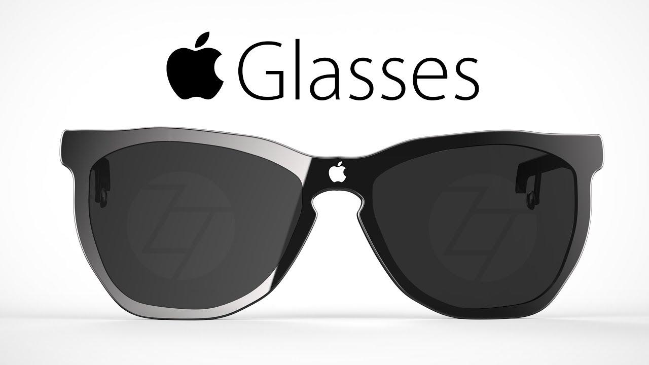 Nhà phân tích hàng đầu về Apple - Ming Chi-Kou: Apple Glasses sẽ ra mắt năm 2020