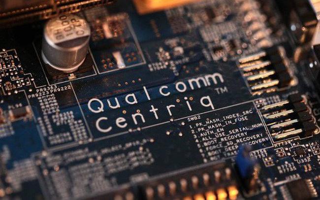 Qualcomm xác nhận Snapdragon mới sẽ sản xuất theo quy trình 7nm, hỗ trợ 5G