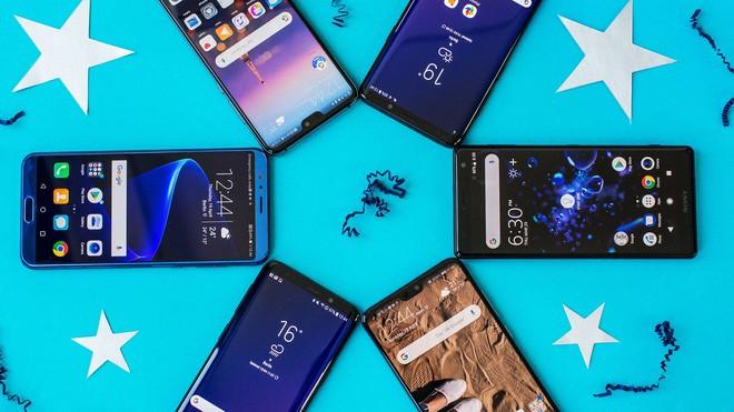 Samsung Galaxy Note9 chính thức mở bán tại Việt Nam vào ngày mai 24/8
