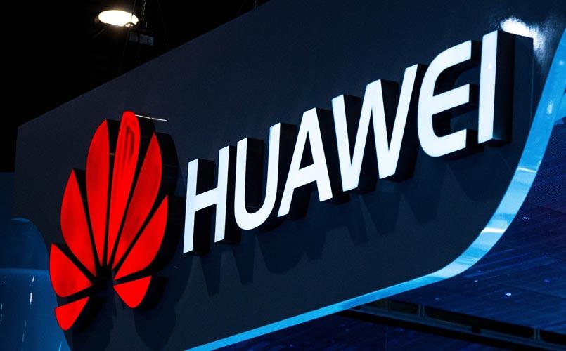 Thị trường smartphone Q2/2018: Huawei vượt qua Apple và đứng thứ 2