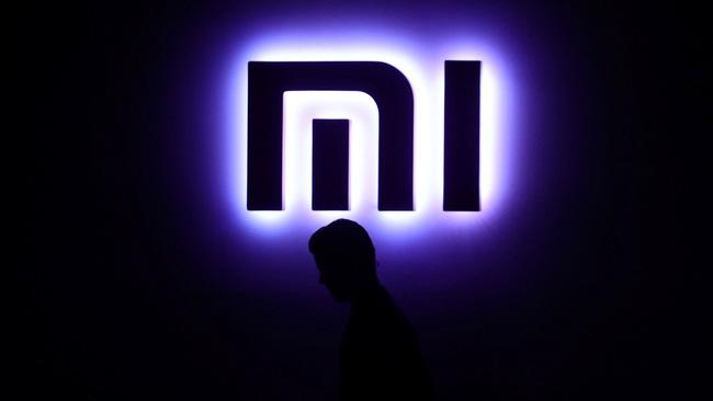 Xiaomi hướng đến phân khúc cao cấp vì người dùng có xu hướng chi tiền hơn