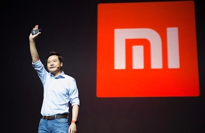 Xiaomi Q2/2018: Doanh thu 6,5 tỷ USD, lợi nhuận 2,1 tỷ USD, bán được 23,1 triệu smartphone