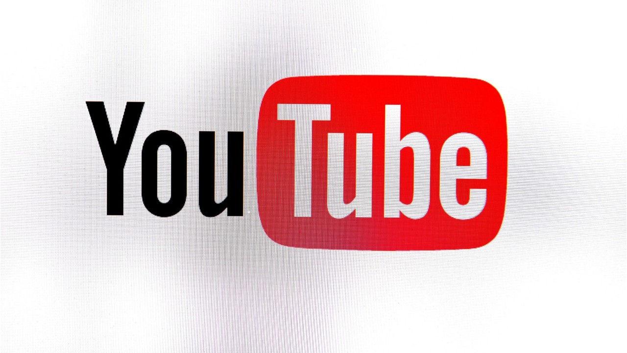 Youtube bắt buộc phải gỡ video quảng cáo The Nun của Valak vì quá kinh dị
