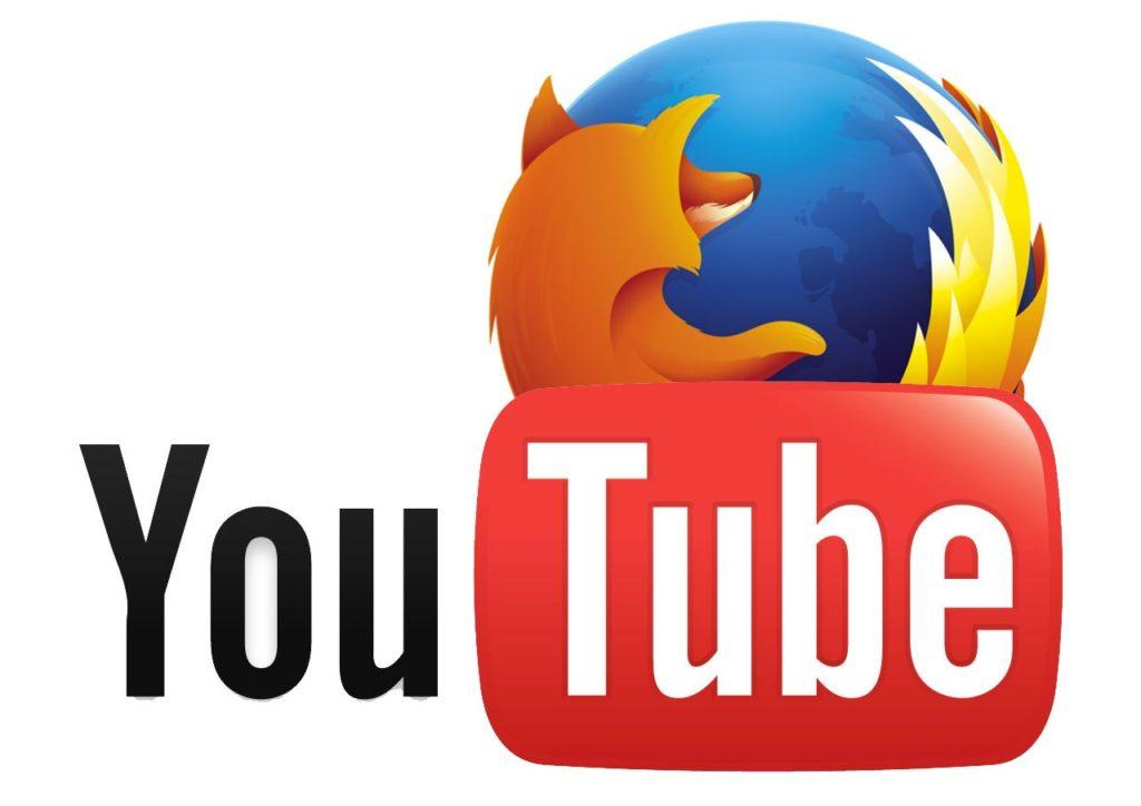 Youtube đang khiến Firefox chậm hơn