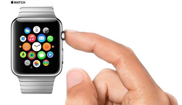 1 Apple-Watch-4-co-gia-bao-nhieu-Mua-o-dau-re
