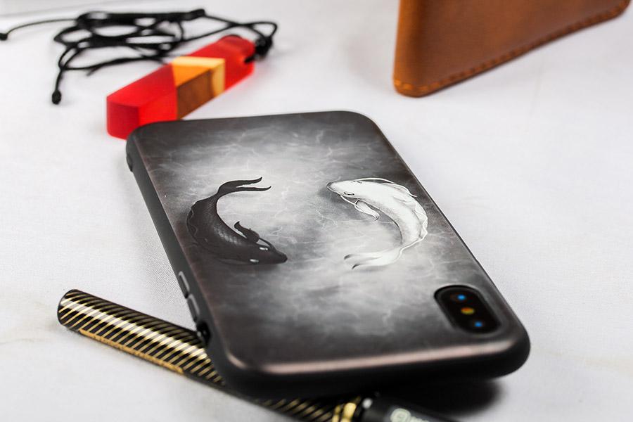 1 Top-10-op-lung-dep-Iphone-Xs-Max-Xr