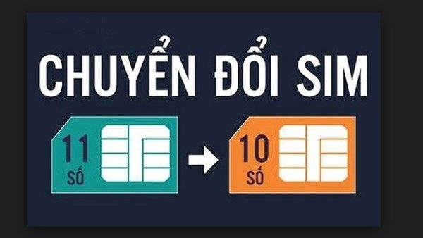 2 ung-dung-chuyen-doi-sim-11-so-thanh-sim-10-so