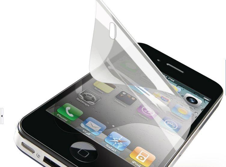 3 Phu-kien-cho-iPhoneXs- Xr-ban-nen-mua