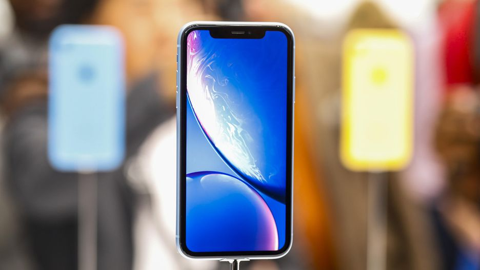 3 gia-ban-iPhoneXs-tai-TPHCM-Ha-Noi-bao-nhieu