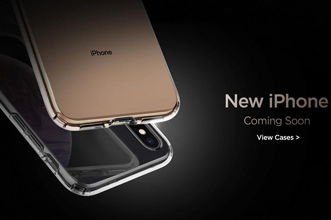 3 iPhoneXs-Xr-xach-tay-gia-re-mua-o-dau-uy-tin