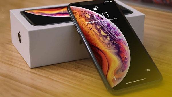 3 iPhoneXsMAX-co-gia-bao-nhiêu-tai-TPHCM -Ha-Noi